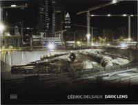 Dark Lens (9782915173703)