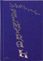 Palmyrah (9789493146211)