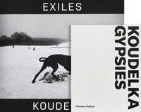 Josef Koudelka: Exiles & Gypsies