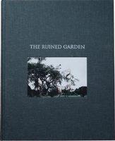 The Ruined Garden (9789574361021)