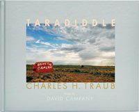 Taradiddle (9788862086219)