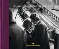 London Underground 1970-1980 (9781910566619)
