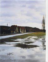 Cloven Landscape (9784865410655)