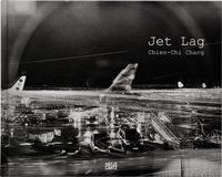 Jet Lag (9783775740258)