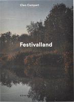 Festivalland (9783868287486)