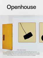 Openhouse Magazine 11