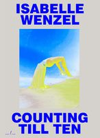 Counting Till Ten