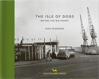The Isle of Dogs (9781910566398)