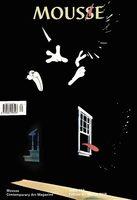 Mousse Magazine N°62