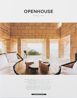 Openhouse Magazine 3