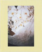 LA Flower Market (9789188113122)