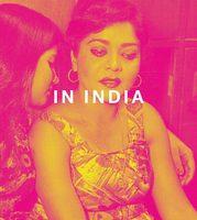 In India (9783958299672)