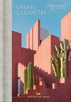 Urban Geometry (9781910566831)