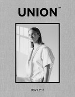 Union 14 (9784990919337)
