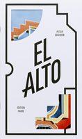 El Alto (9783945900055)