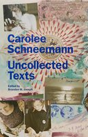 Uncollected Texts (9780991558551)