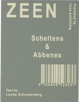 Zeen (9784908526237)