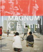 Magnum China (9780500544549)