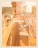 Mona Kuhn: Works (9780500545454)