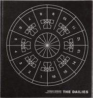 The Dailies (9781907946196)