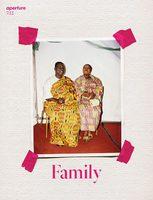 Aperture 233: Family (9781597114363)