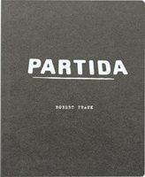 Robert Frank: Partida (9783869307954)