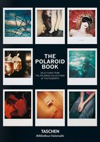 The Polaroid Book (9783836579858)