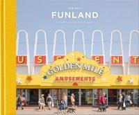 Funland (9781910566510)