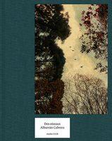 Des Oiseaux - Albarrán Cabrera (9782365112604)