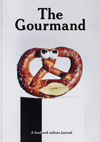 The Gourmand 7