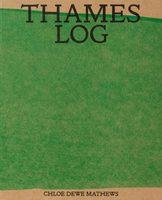 Thames Log (9781912719198)
