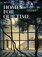 Homes For Our Time: Contemporary Houses around the World  (9783836581912)