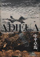 ADIEU A X (9784309268736)