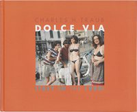 Dolce Via. Italy in the 1980s (9788862083447)