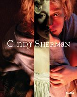 Cindy Sherman (9780870708121)