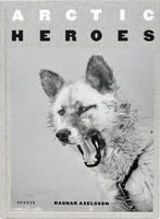 Arctic Heroes (9783969000076)