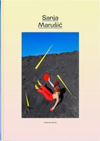 Sanja Marusic: Collected Works (9789082483345_B)