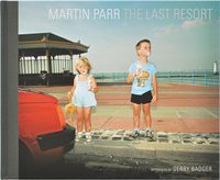 The Last Resort (9781904587798)