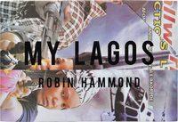 My Lagos (9791091406369)