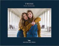 Twins (9781910566435)