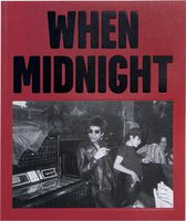 When Midnight Comes Around (9781913288075)