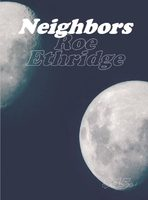 Neighbors (9781910164723)