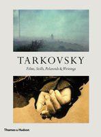 Tarkovsky: Films, Stills, Polaroids & Writings (9780500022597)
