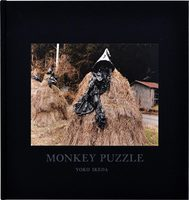 Monkey Puzzle (9781590054215)