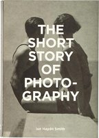 The Short Story of Photography (9781786272010)