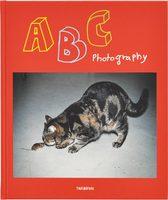 ABC Photography (9780955447075)