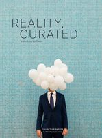 Reality, Curated (9789187815553)
