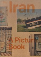 Iran / A Picture Book (9783959050760)