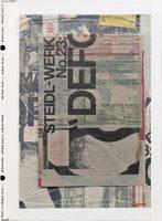 STEIDL–WERK N.23: Masaho Anotani (9783958291201)