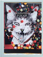 MASAHISA FUKASE (English Edition) (9782365112024)